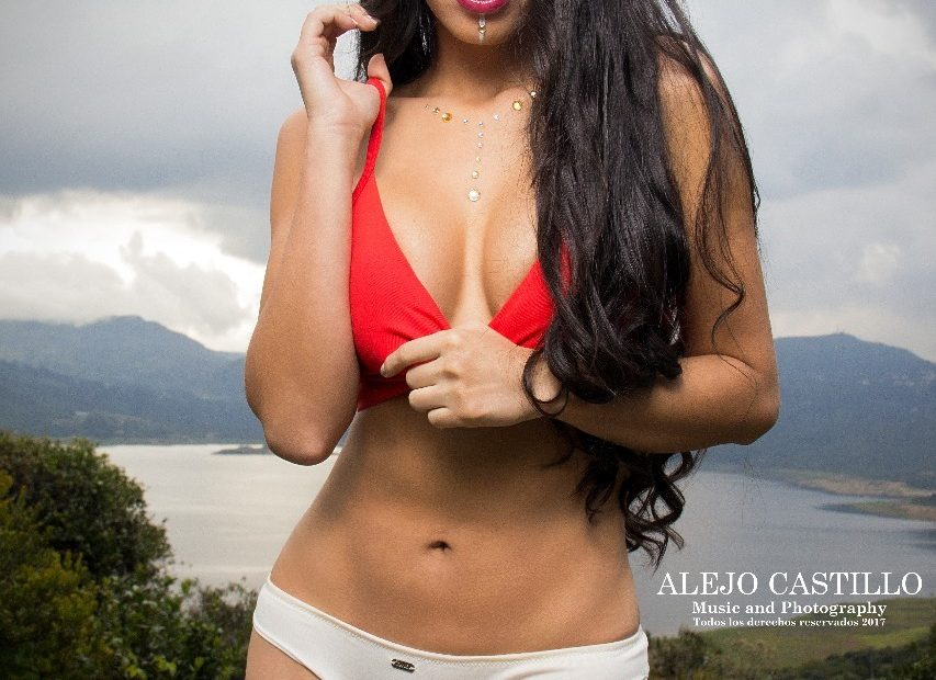 Get Hot Latina Camgirl Lena Nell's Private Snapchat For Hot XXX Pics & Videos